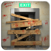 100 Doors of Revenge app by GiPNETiXX