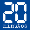 20minutos TV App by Grupo 20minutos