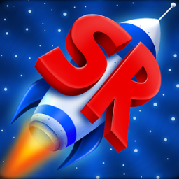 SimpleRockets App by Jundroo, LLC