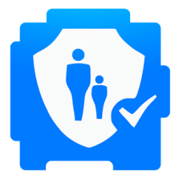 Safe Browser Parental Control App by kiddoware