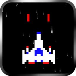 Space Battle Free L. Wallpaper App by Kittehface Software