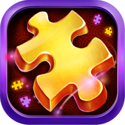 Jigsaw Puzzles Epic App by Kristanix Games