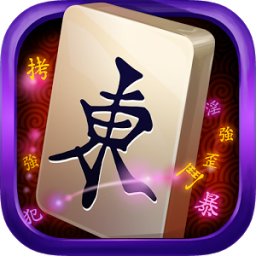 Mahjong Solitaire Epic App by Kristanix Games