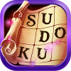 Sudoku Epic app by Kristanix Games