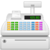 Cash Register app by Meonria