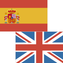 Spanish Translator App by Meonria
