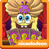 SpongeBob's Game Frenzy App by Nickelodeon