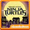 TMNT: Brothers Unite App by Nickelodeon
