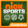NICK Sports App by Nickelodeon