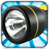 Tiny Flashlight + LED App by Nikolay Ananiev
