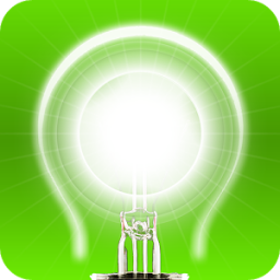 TF: Light Bulb App by Nikolay Ananiev