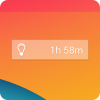 TF: KK Widgets App by Nikolay Ananiev
