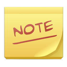 ColorNote Notepad Notes App by Notes