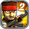 Gun Strike 2 app by PALADIN ENTERTAINMENT CO., LTD.