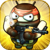 Gun Strike JP app by PALADIN ENTERTAINMENT CO., LTD.