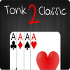 Tonk Classic 2 app by Paris Pinkney