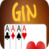 Gin Rummy Classic app by Paris Pinkney