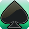 Spades - County Rules app by Paris Pinkney