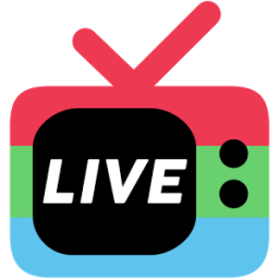 Perk TV LIVE! App by Perk