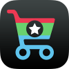 Perk Shopping App by Perk