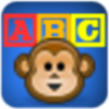 ABC Toddler App by Russpuppy