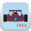 Toddler Cars 2 (free version) app by Russpuppy