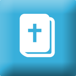 Offline Bible App by SRNV