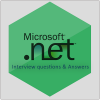 .Net Interview Questions app by SRNV