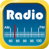 Radio FM ! App by Tasmanic Editions