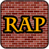 Create your bases Rap App by Your App Soft