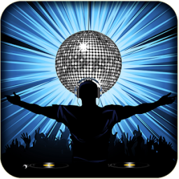 Music Maker Ibiza App by Your App Soft