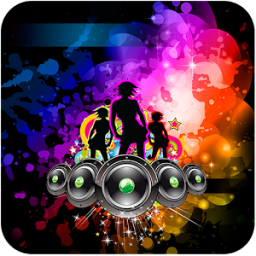 Create your Music Dance App by Your App Soft