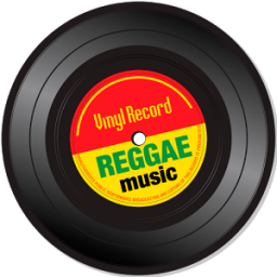 Create your reggae music App by Your App Soft