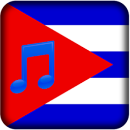 Cuban percussion App by Your App Soft
