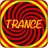 Create your music Trance App by Your App Soft