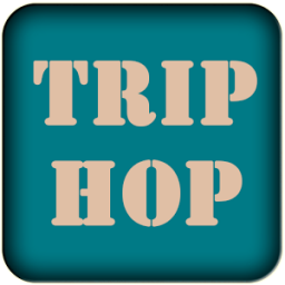 Trip Hop Music Creator App by Your App Soft