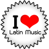 Creator Latin Rhythms App by Your App Soft