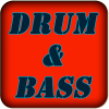 Create Drum and Bass App by Your App Soft