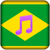 Create your Samba Rhythms App by Your App Soft