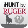 iHunt: Over 600 Animal Calls App by altusbrands