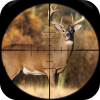 Whitetail Deer Hunting Calls App by Ape X Apps 333