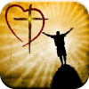 Christian Ringtones App by Ape X Apps 333