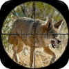 Coyote Hunting Calls App by Ape X Apps 333
