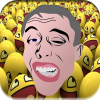 Super Funny Sayings Ringtones App by Ape X Apps 333