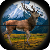 Elk Hunting Calls App by Ape X Apps 333