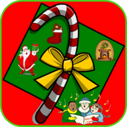 Christmas Ringtones Free App by Ape X Apps 333