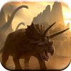Dinosaur Sounds App by Ape X Apps 333