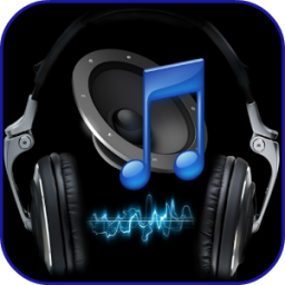Best Sound Effects App by Ape X Apps 333