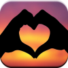 Romantic Ringtones Free App by Ape X Apps 333