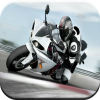Motorcycle Sounds App by Ape X Apps 333